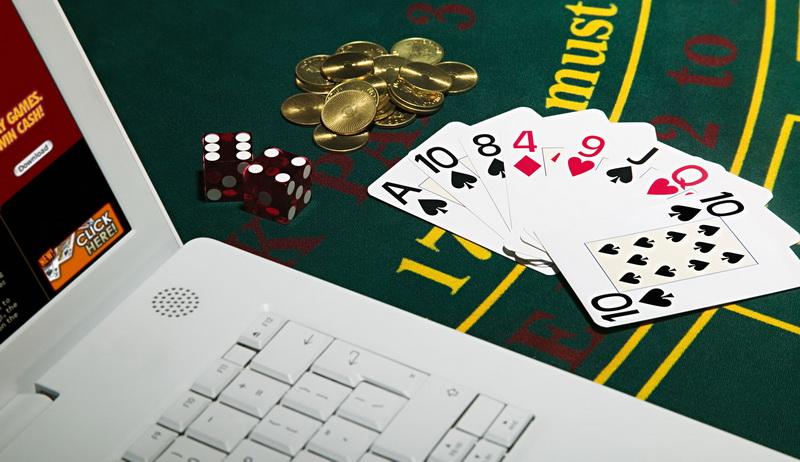 Як заробити на партнерських програмах в інтернет-казино - 2