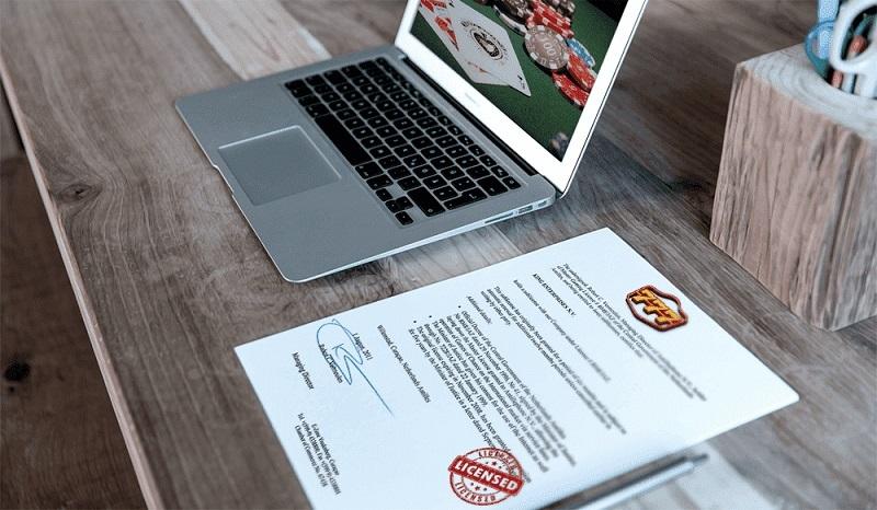 Лицензирование онлайн казино: Выгоды и преимущества - 1