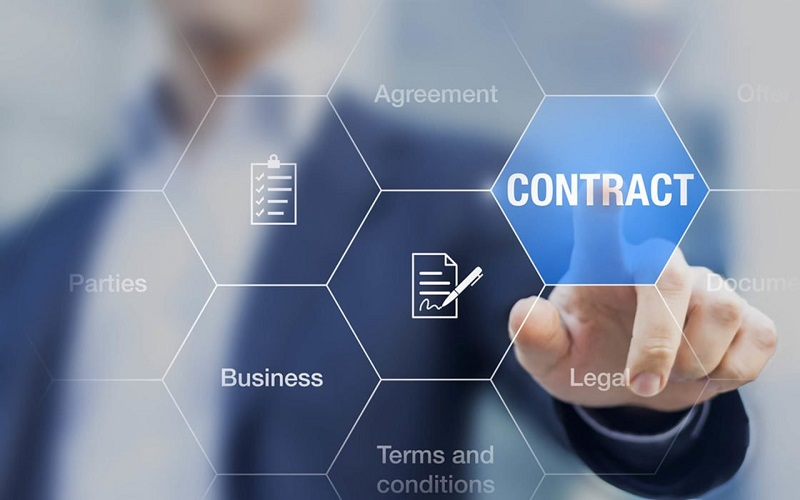 What Are Smart Contracts? A Beginner's Guide to Smart Contracts - 3