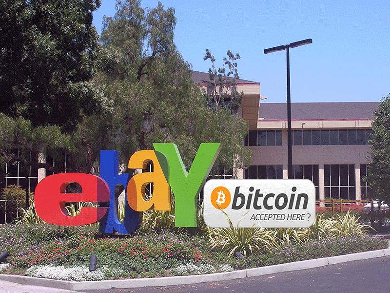 Breaking news of world's blockchain community - 3