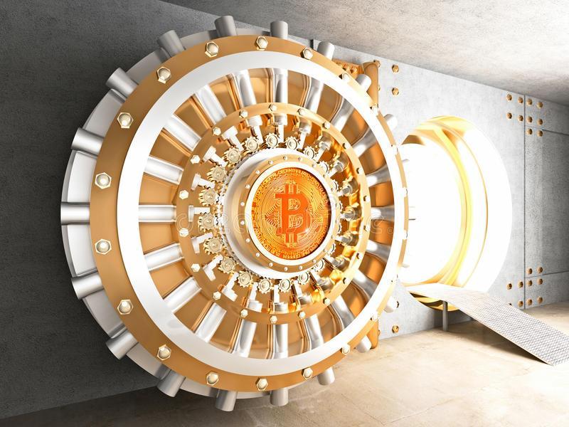 Crypto News Update: Recent Changes in DLT World -2