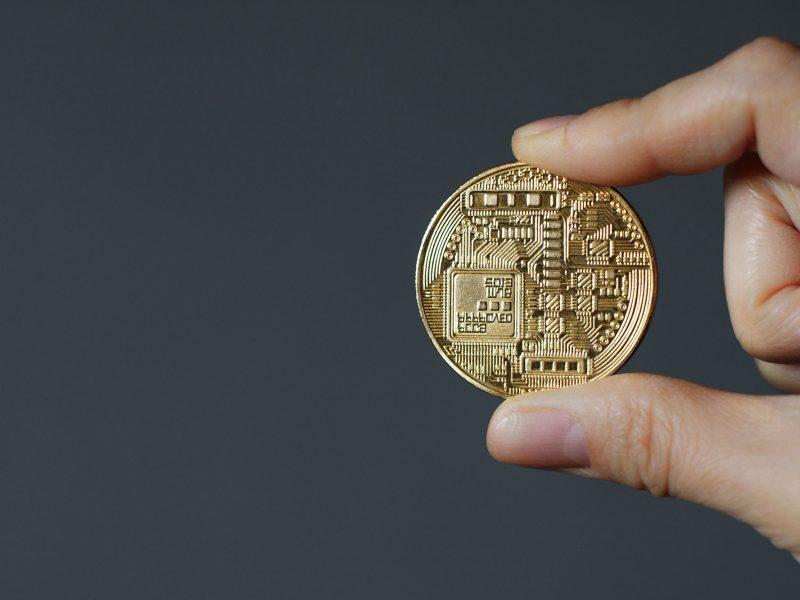 Blockchain and cryptocurrencies in Sweden - 3