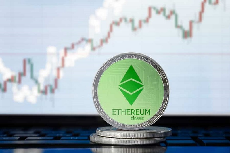New Tether's Tokens and a Challenge for Bitcoin Hackers – This Week's Crypto Updates - 3