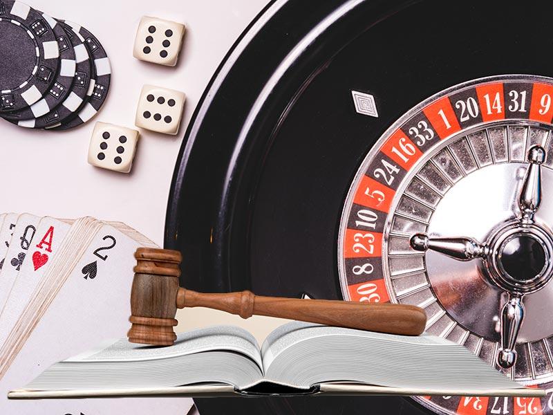 Де брати трафік для онлайн-казино - 1