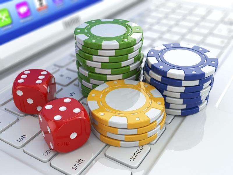 Де брати трафік для онлайн-казино - 2