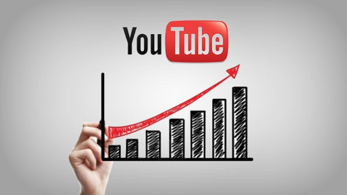 Партнерські програми для початківців в YouTube 2018 - 3