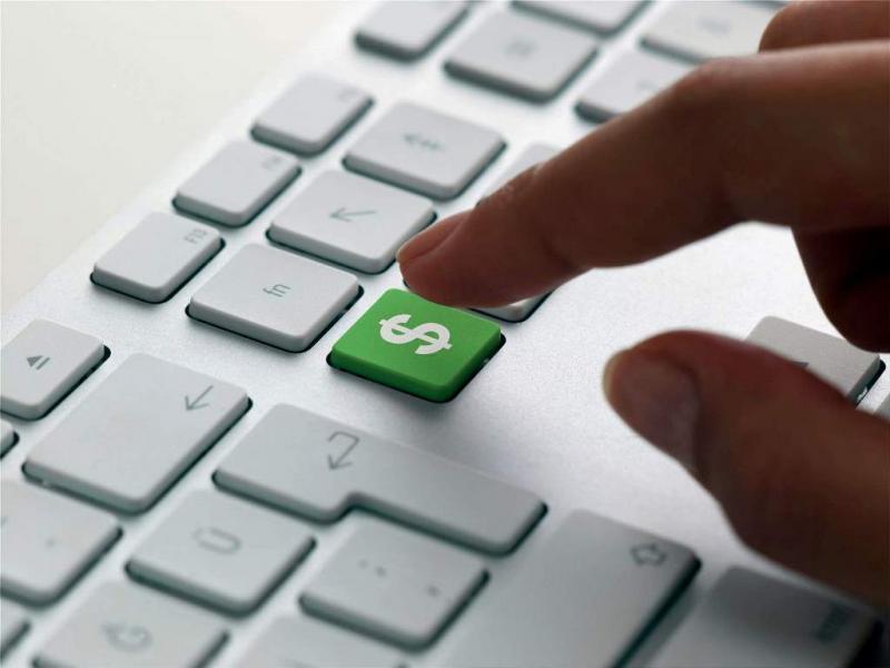 Як почати заробляти в Інтернеті? Партнерські програми для новачків - 4
