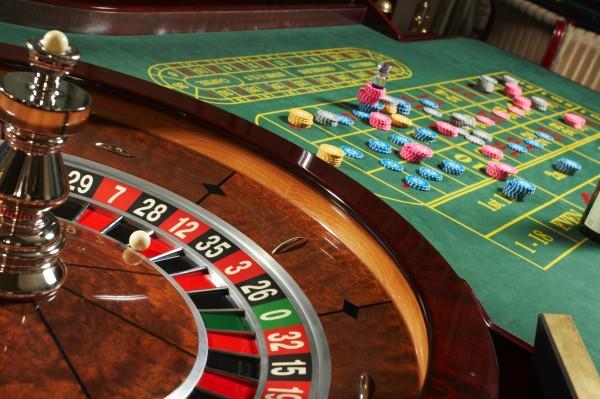 Казино онлайн рулетка у них программа покер не онлайн для андроид
