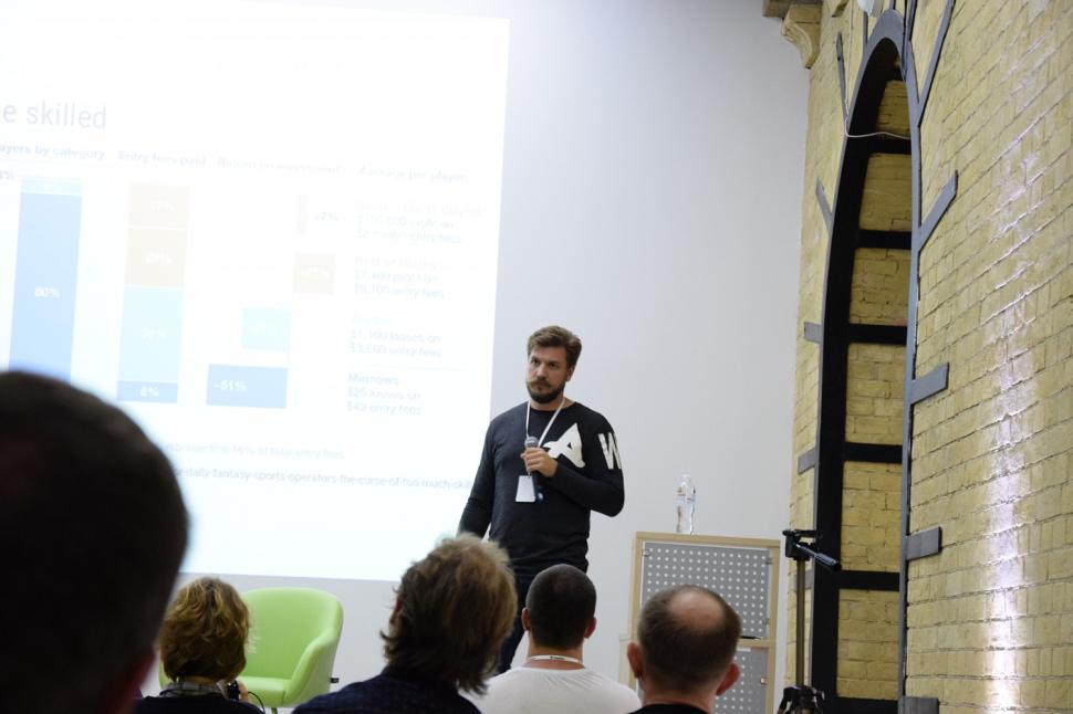 "Итоги конференции ""Fantasy sport. Ukraine"" (2)"