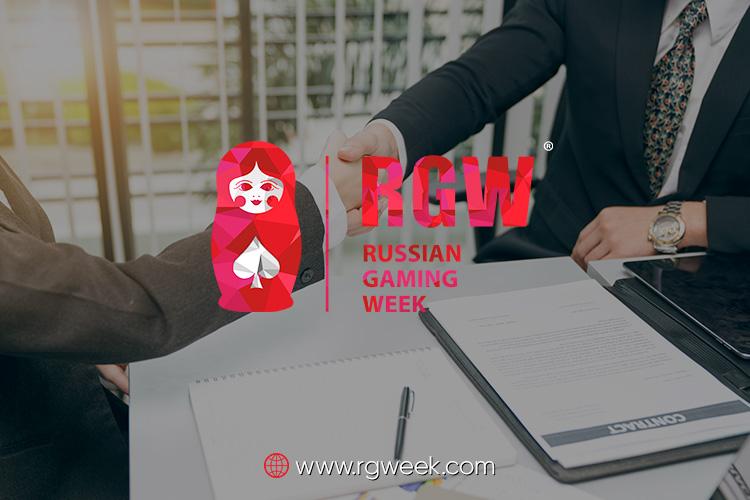 Kak poluchit litsenziyu dlya otkryitiya svoego kazino v Rossii