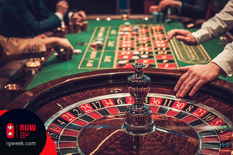 RGW: 10 most popular gambling games of our age 1