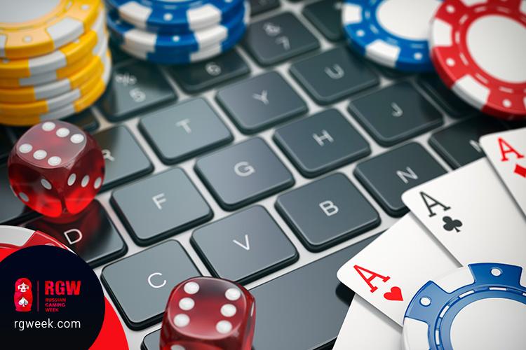 RGW Moscow: Реклама азартных игр: как продвигать бренд, не нарушая закон? 1