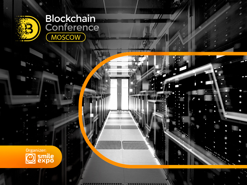 BBC Moscow: Cloud mining services: review of the best cryptocurrency mining services 1