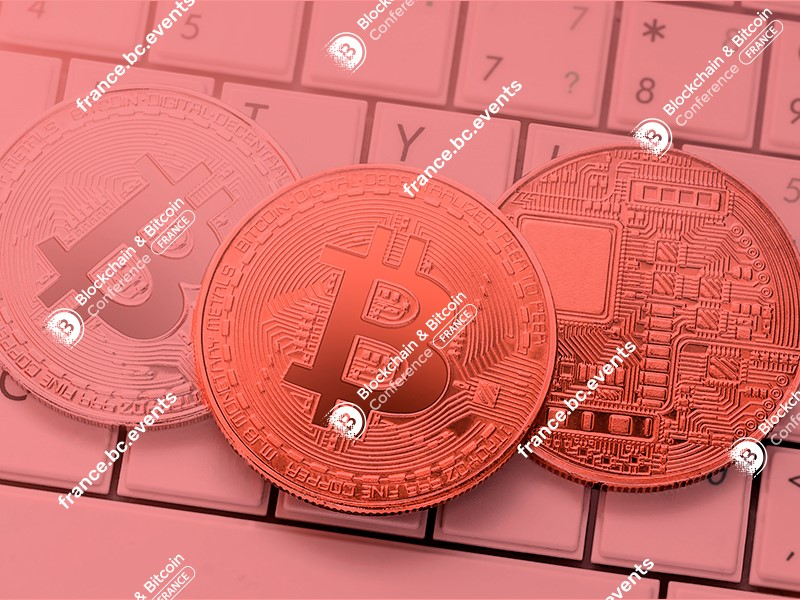Why is the demand for Bitcoin growing and how to earn money on it - 2