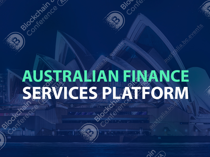 BBC Australia: Australian Crowdfunding Platform: Investors Are Invited 2