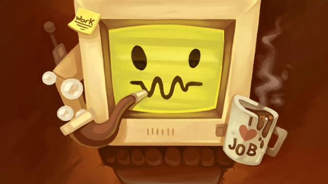 ChatBot Conference UA: Bote, dopomozhi znayti robotu! - 1