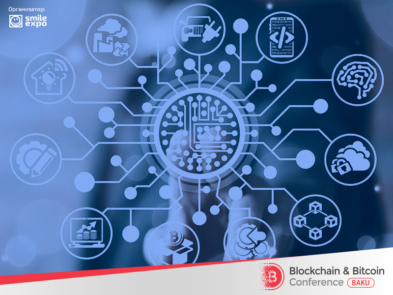 BBC Baku: Goroda buduschego: smart-siti i tehnologiya blokcheyn 1
