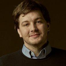 Quantum Technology Conference: Доктор Михаил Холински (Michael Holynski)