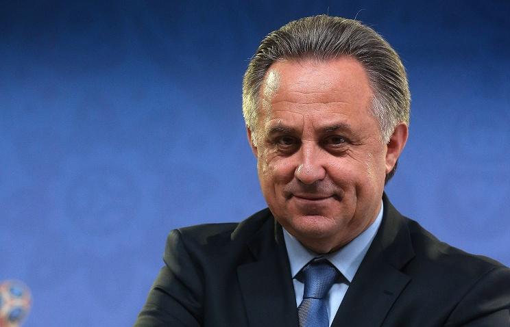 Betting TrendsForum: President of Bookmakers SRO offers Government to strengthen cooperation - 1