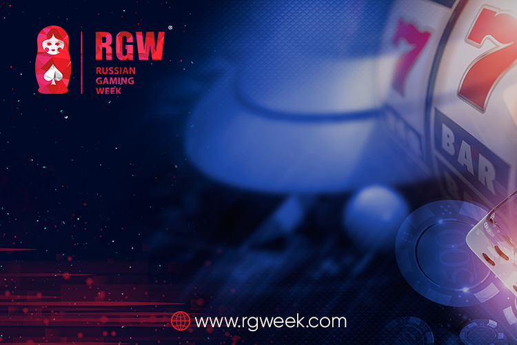 RGW Moscow: Prodvizhenie kazino: pravila i strategii 1