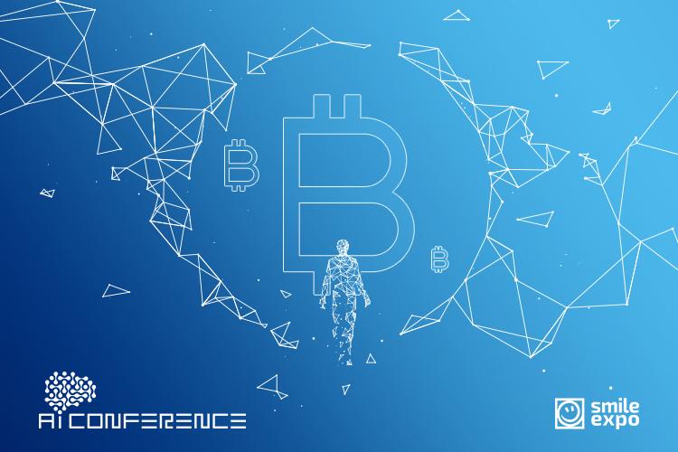 AI Conference: Samyie interesnyie proektyi iskusstvennogo intellekta 2018 goda 1