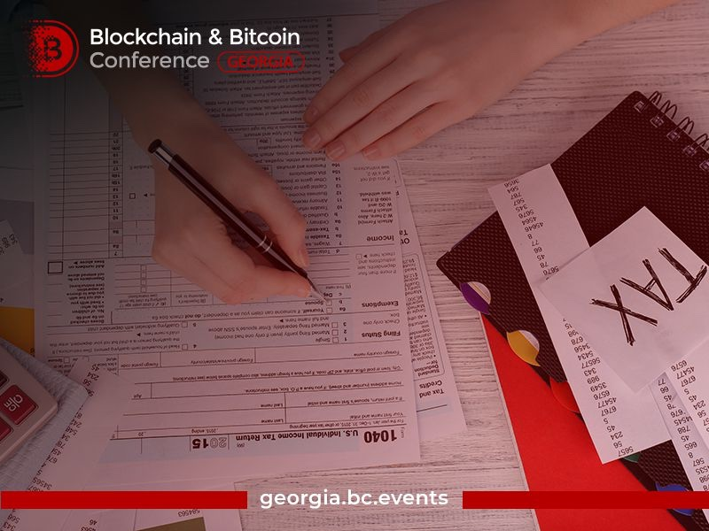 BBC Georgia: Crypto business in Georgia: set up a company in an hour and pay no taxes 1
