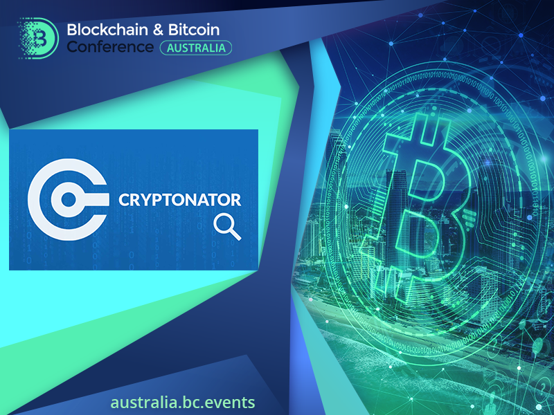 BBC Australia: What is crypto wallet? Types of e-wallets 1