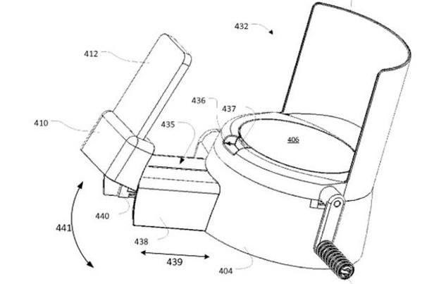 Ручной-3D-сканер-для-игрушек-от-Hasbro-2