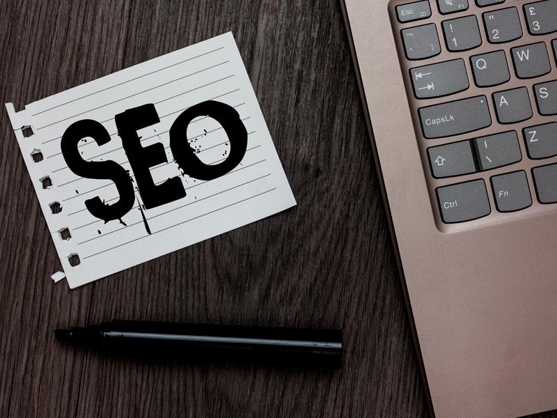 Сайты-аффилиаты: что это и как к ним относятся поисковые системы? - 3