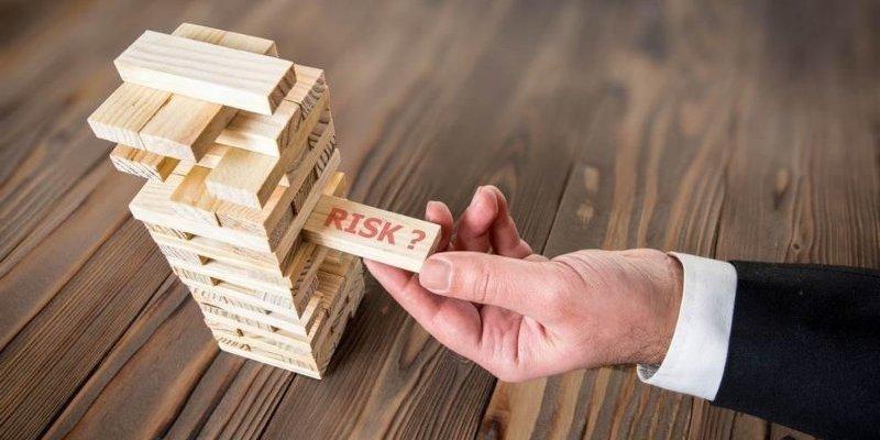 Мани-менеджмент при торговле криптовалютами: правила успешного трейдинга - 1