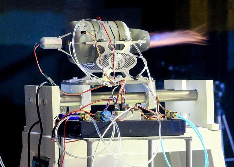 В Уфе создают 3D-печатные эмбрионы, а в Японии – функционирующие жабры: новости из мира 3D-печати за неделю - 2