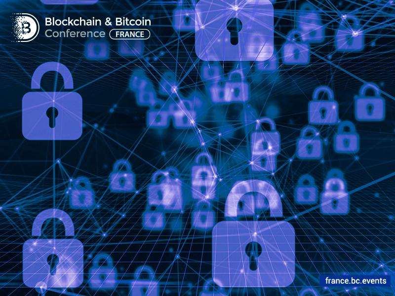 Guide de portefeuilles crypto-monnaie: comment les utiliser et lequel choisir? - 2