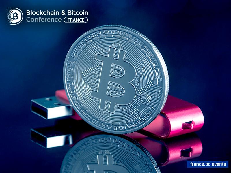 Guide de portefeuilles crypto-monnaie: comment les utiliser et lequel choisir? - 1