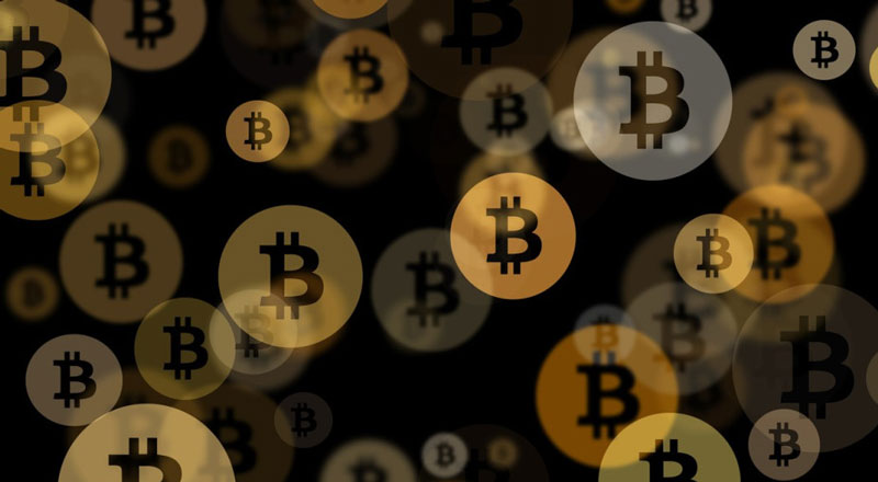Защити свою анонимность в биткоине! Методы «вычисления» владельцев и как им противостоять - 3