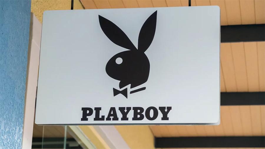 Что объединяет скам-проекты, Playboy и халявщиков? Новости криптомира за последнюю неделю - 3