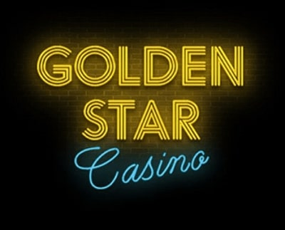 Selection of the Most Popular Casinos in Georgia. Part 1  - 4