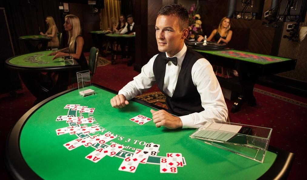 Top Successful Global Trends In Online Gambling 2020 Greece