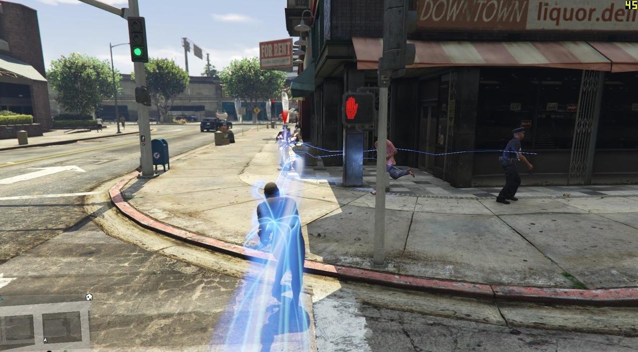 Найпрудкіший-супергерой-з'явиться-в-GTA-V-2
