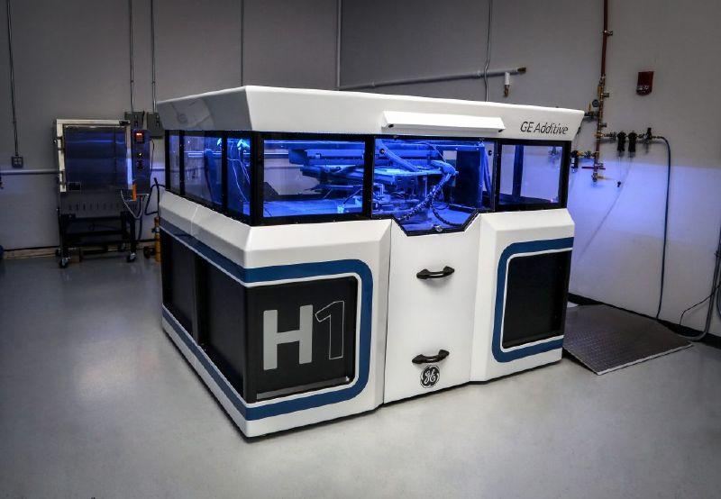 Как компании и изобретатели-одиночки используют 3D-печать: дайджест новостей индустрии - 2