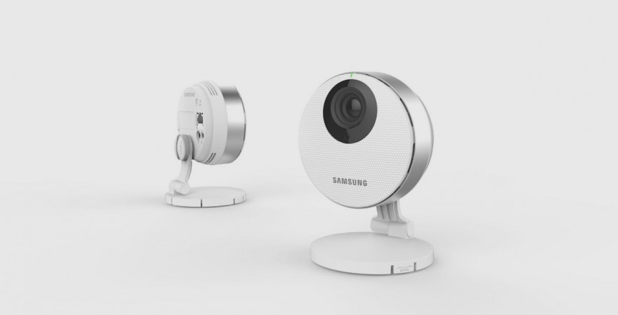 5 best CCTV cameras for smart home - 2