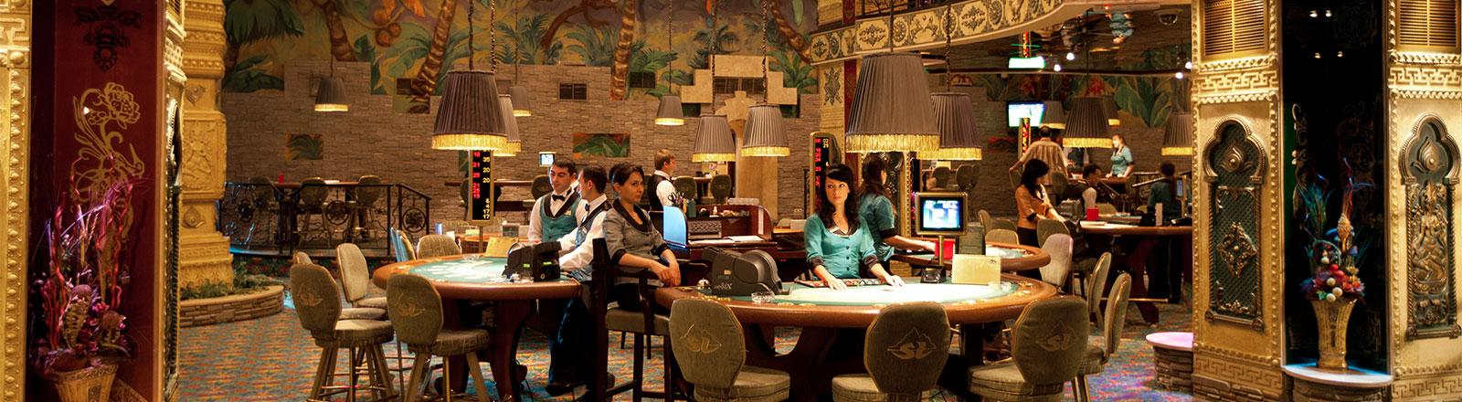 Покер Без Регистрации Слот