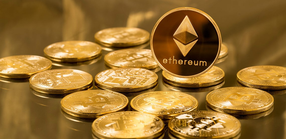Ethereum Classic, Ethereum Classic: how does it differ from Ethereum, Ethereum