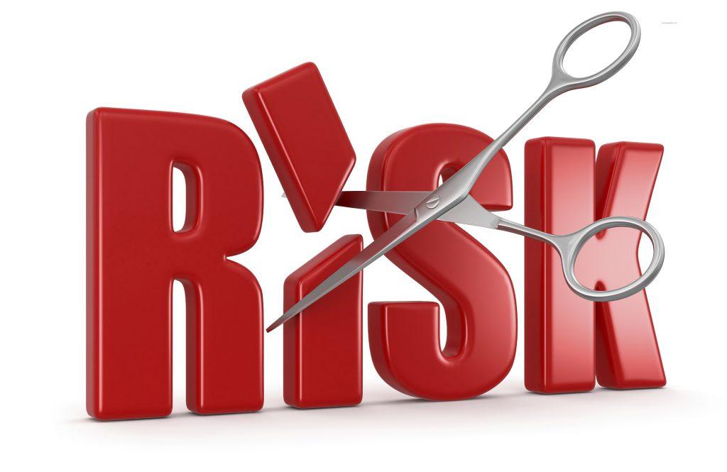 risk-manadgement