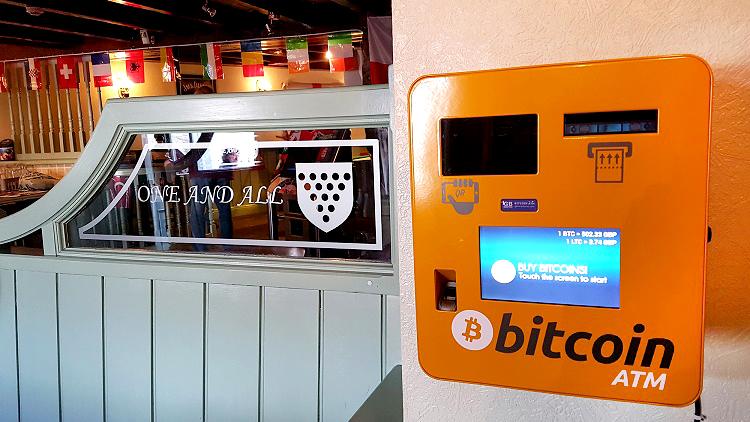 bitcoin atm makati)