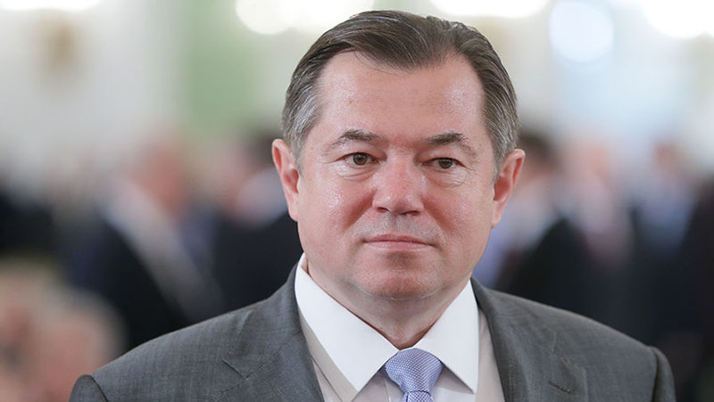 В России планируют запустить крипторубль для обхода западных санкций