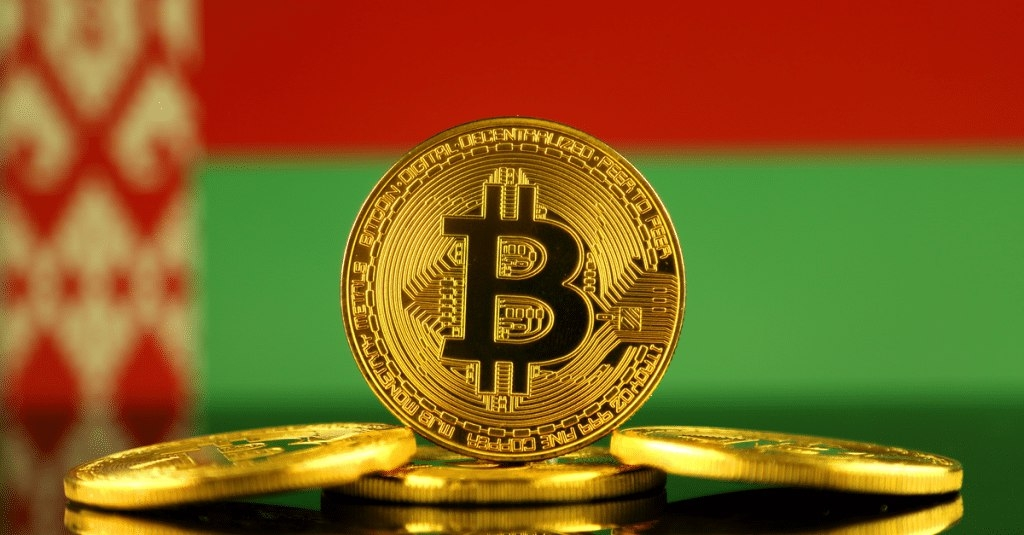 Cryptocurrency legalization in Belarus: government prospects and Taler's entry to international stage