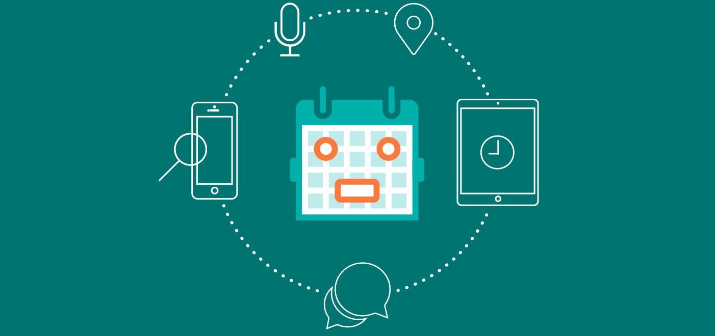 10 этапов разработки качественного чат-бота для клиентской поддержки (2)