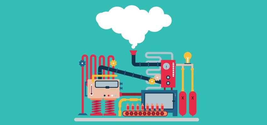10 этапов разработки качественного чат-бота для клиентской поддержки (1)