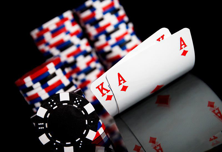 What you need to know about online gambling: 5 tips for Internet business development - 2