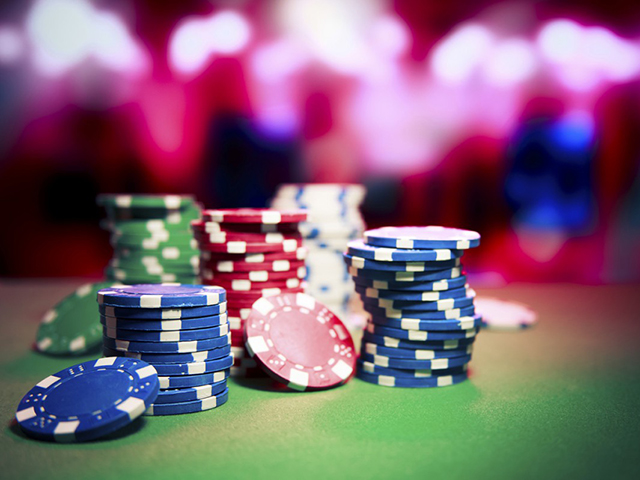 What does Ukraine lose prohibiting gambling business (1)